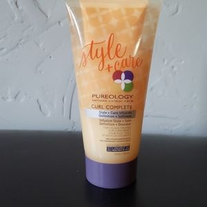 Pureology  Curl Complete